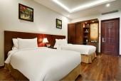 Nên chọn tranh treo phòng khách khách sạn theo chủ đề nào?