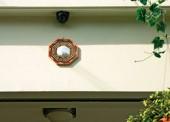 Treo gương bát quái trong nhà có tác dụng gì ?